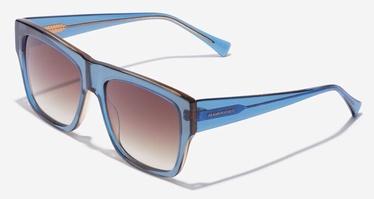Saulesbrilles Hawkers Doumu Blue, 57 mm