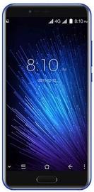 Blackview P6000 64GB Dazzle Blue