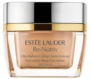 Estee Lauder Re-Nutriv Ultra Radiance Lifting Creme Makeup SPF15 30ml 2C3