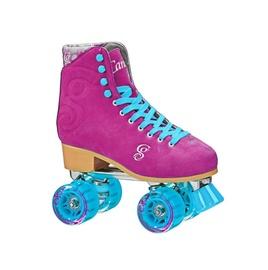 Riedučiai Roller Derby Candi GRL Carlin, dydis 39