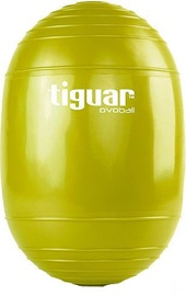 Tiguar Ovoball Green