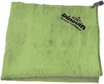 Pinguin Outdoor Towel XL Green