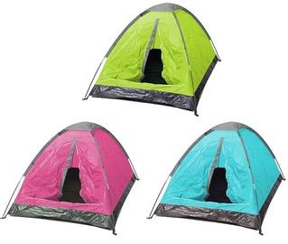 Telts ATOM, 2 personām 200X120X100 cm