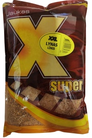 Корм для рыб FAIDĖ X Super, 1 кг