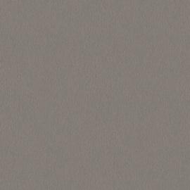 Viniliniai tapetai, Sintra, Moonlight, 500736, 1.06 m