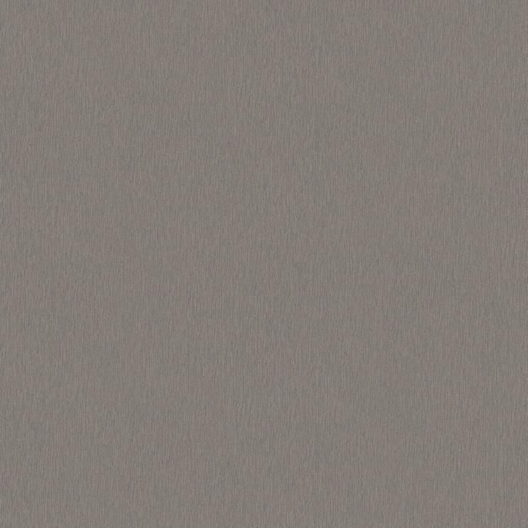 Tapetas flizelino pagrindu, Sintra, 500736, Leonardo, sidabrinis, vienspalvis