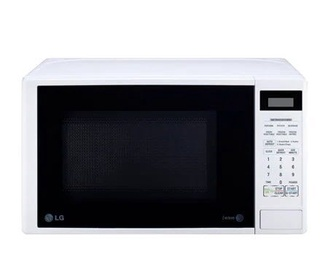 Mikrolaineahi LG MS2042D