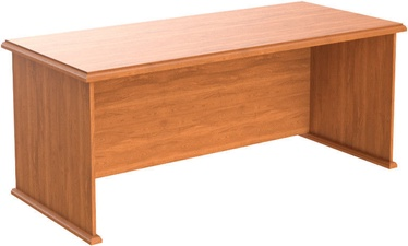 Skyland RST 188 Executive Table 180x80cm Nut Garda