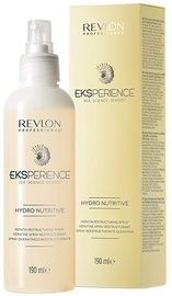 Revlon Eksperience Hydro Nutritive Spray 190ml
