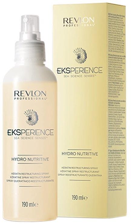 Revlon Eksperience Hydro Nutritive Spray 190ml