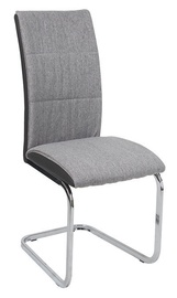 Verners Chair Chris Gray 395748