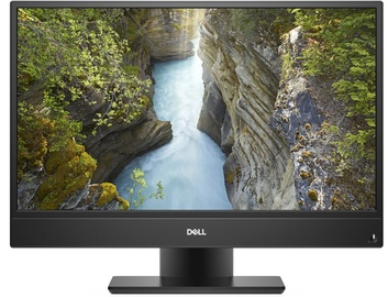Dell OptiPlex 5270 AiO N007O5270AIO PL
