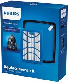 Philips PowerPro Expert FC8003/01