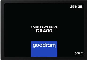 Goodram CX400 Gen.2 SSD 1TB