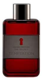 Antonio Banderas The Secret Temptation 50ml EDT