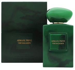 Giorgio Armani Prive Vert Malachite 100ml EDP Unisex