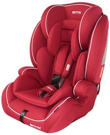 Britton Car Seat T'Way Deep Red
