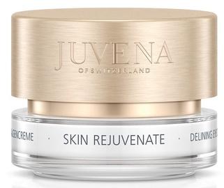 Juvena Rejuvenate & Correct Delining Day Cream 50ml