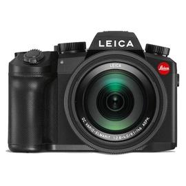 Digitālā fotokamera Leica 5 V-Lux
