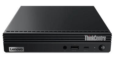 Стационарный компьютер Lenovo ThinkCentre M60e, Intel® Core™ i5, Intel UHD Graphics