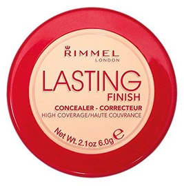 Rimmel London Lasting Finish Concealer 6g 10