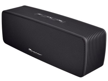 Belaidė kolonėlė Tracer PowerBox Bluetooth Speaker Black