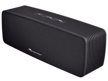 Tracer PowerBox Bluetooth Speaker Black