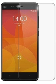 Mocco Tempered Glass Screen Protector For Huawei P20