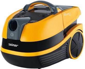 Zelmer Aquawelt Plus ZVC762ZT