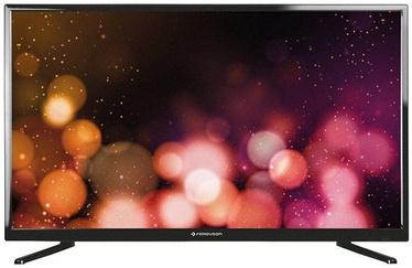 Televizorius Ferguson T232FHD506