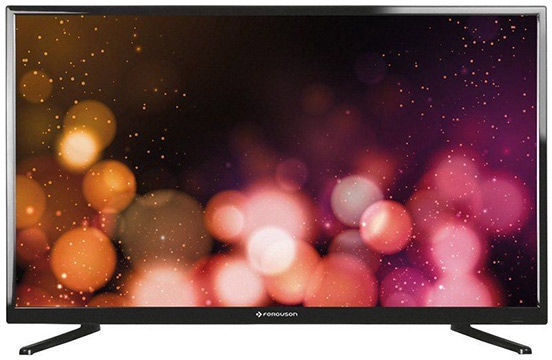 Televiisor Ferguson T232FHD506