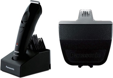Panasonic Hair Trimmer ER-GP22