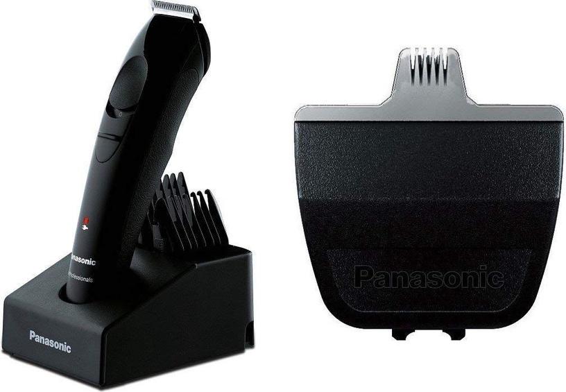 Plaukų kirpimo mašinėlė Panasonic ER-GP22