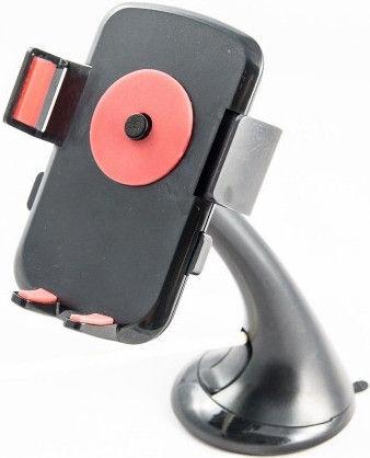 Bottari Wings Phone Holder