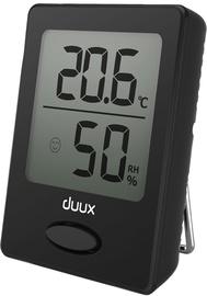 Duux DXHM02