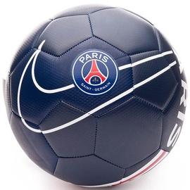 Nike PSG Prestige Ball SC3771 410 Size 4