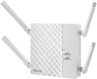 Asus RP-AC87 Wireless-AC2600 Dual Band Repeater