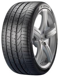 Vasaras riepa Pirelli P Zero, 295/35 R21 107 Y XL C A 70