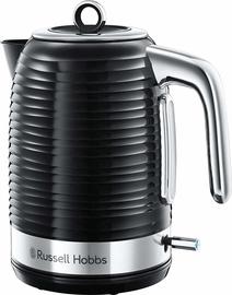 Электрический чайник Russell Hobbs Inspire 24361-70, 1.7 л