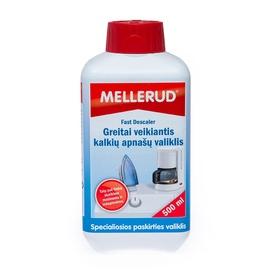 Чистящее средство Mellerud Fast Descaler 500ml LT