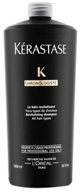 Kerastase Chronologiste Revitalizing Shampoo 1000ml