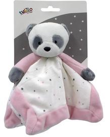 Игрушка для сна Tulilo, розовый/серый
