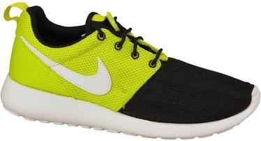 Nike Running Shoes Roshe One 599728-008 Yellow 37.5