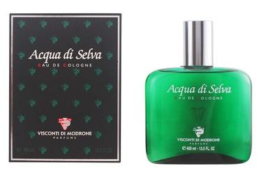 Odekolons Visconti Di Modrone Acqua Di Selva 400ml EDC
