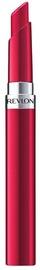 Revlon Ultra HD Gel Lipcolor 1.7g 745