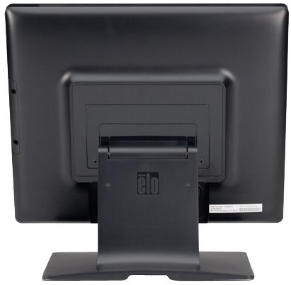 Elo TouchSystems 1717L iTouch