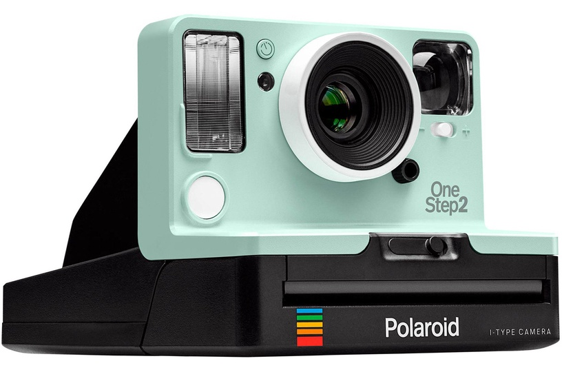 Polaroid One Step 2 VF Mint