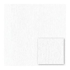Viniliniai tapetai Romance 875124