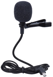 SJCam Original SJ6 SJ7 Star SJ360 External Microphone