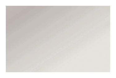 Lipnioji plėvelė 11955, 67,5 cm